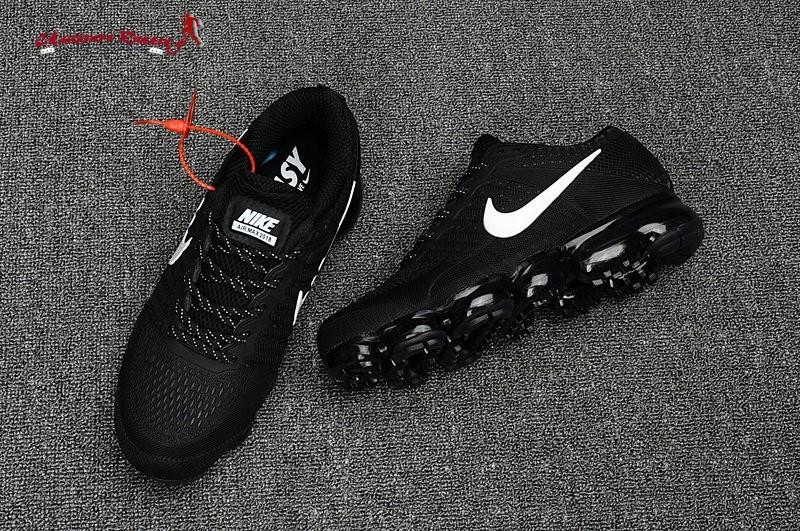 nike chaussure air max 2018