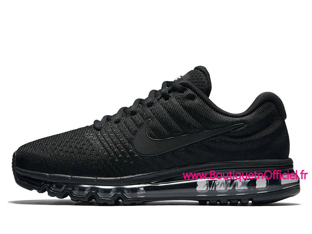 chaussure air max 2017 pas cher,Officiel Nike Air Max 2017