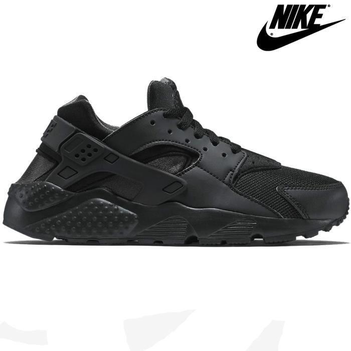 nike air huarache noir et gris femme,Femme Homme Nike Air