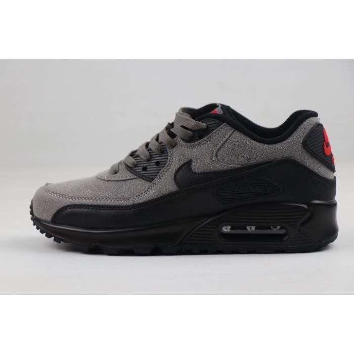 basquet nike air max 90 homme