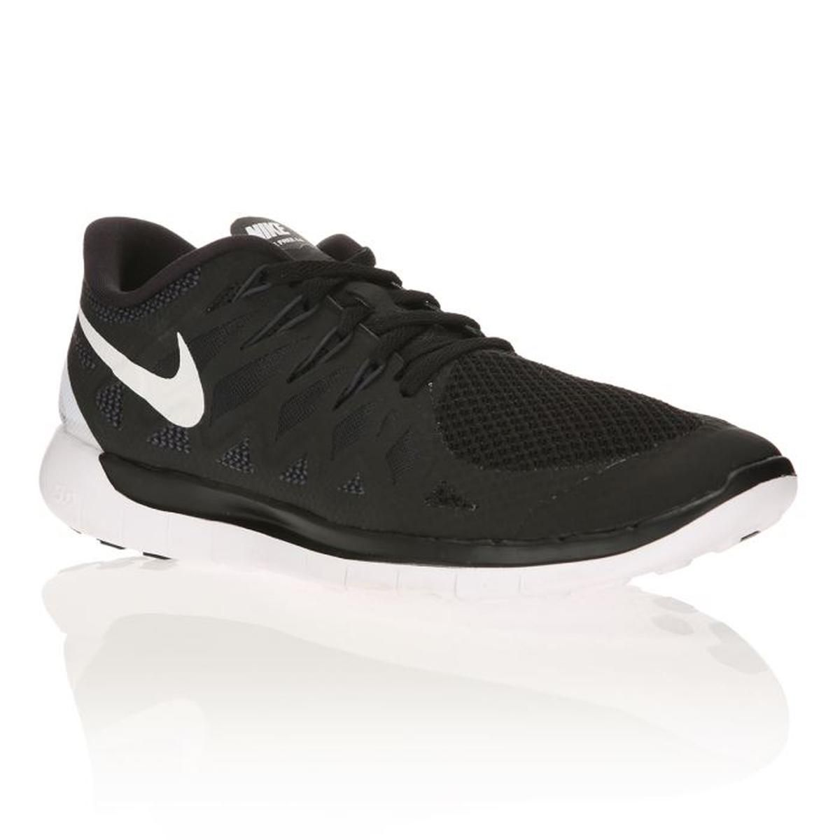 nike free nike pas cher homme,NIKE Chaussures de running
