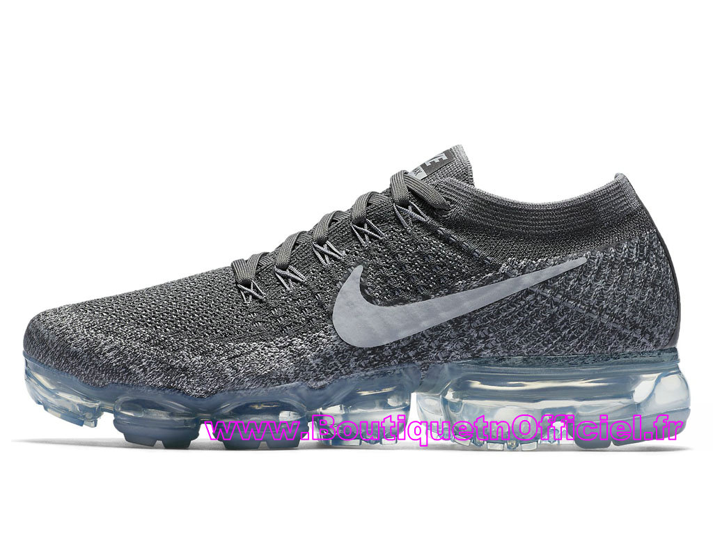 site chaussures pas cheres,Nike Air Vapormax Chaussures Pas