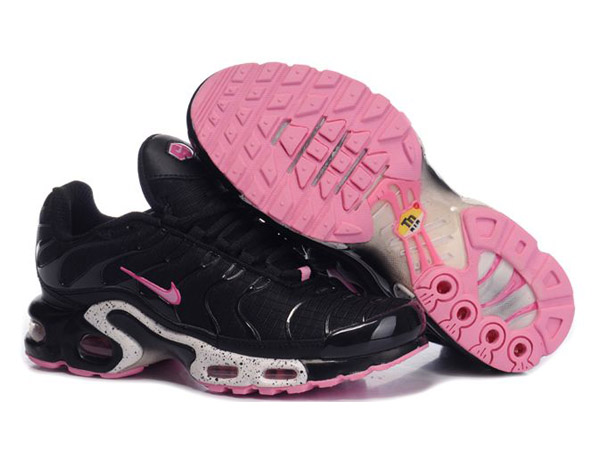 site de chaussure tn requin enfant,Air Max Nike Tn Requin