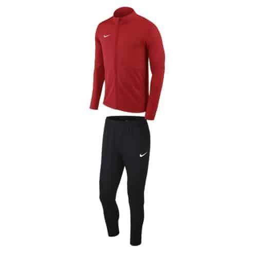 survetement nike rouge homme,Survetement Nike Park Dry Rouge