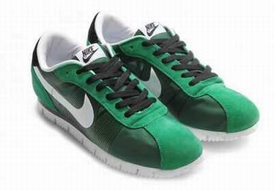 ee7d1da60a04 chaussure nike forest gump tendance,chaussettes nike forest gumpball,chaussure  nike forest gump prix