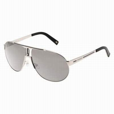 d0998852dd5 lunettes de soleil chanel femme nouvelle collection